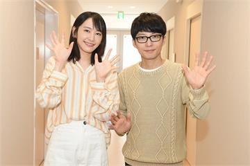 《月薪嬌妻》特別篇提「中國武漢肺炎」 香港TVB突然不播了