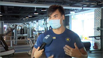 健身房練肌力 教練提醒注意事項