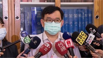 武漢肺炎/抗體出現傳染力下降?黃立民:病毒還在就有傳染力