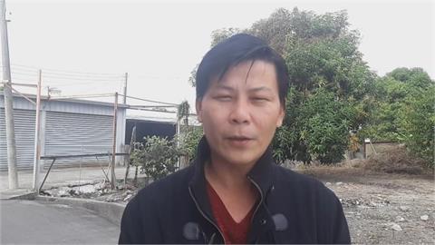 快新聞/韓粉直播主互鬥7人被起訴! 菜農林佳新:相信司法
