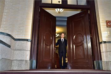 打開司法院:歡迎民眾參與 共創司法新貌