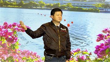 周錫瑋宣布選新北市長  侯友宜不急著掀牌