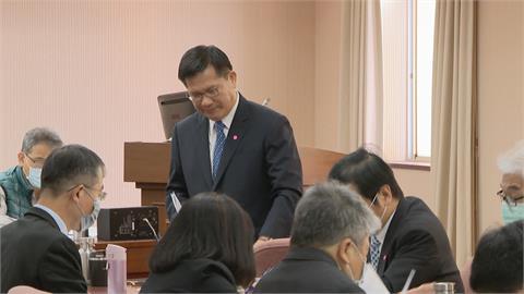 帛琉後「新加坡、日本、韓國、越南」洽談中 林佳龍:這個國家最積極