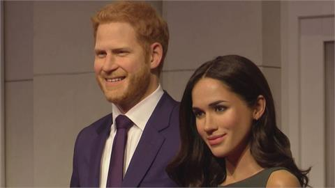 歐普拉專訪掀波瀾 哈利再上節目談王室生活