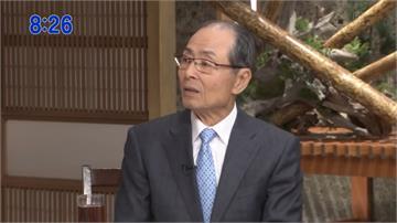 78歲世界全壘打王 王貞治宣布再婚