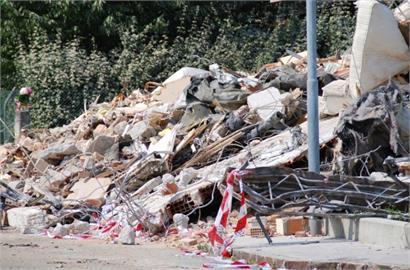 一張圖秒懂「台灣3大地震帶」!這區「易造成嚴重災情」原因曝光
