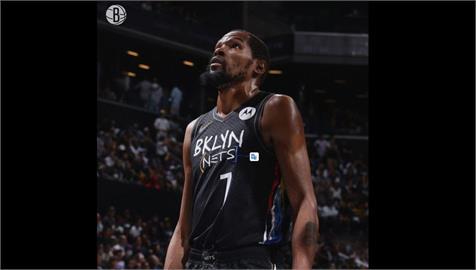籃球/美國夢幻男籃12位球星底定 尋求奧運4連霸
