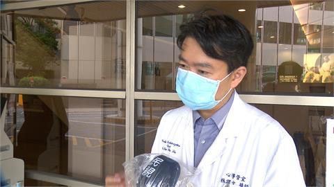怕接種後副作用?醫:接種前攝取高纖維防發炎 攝取後補充大量水分