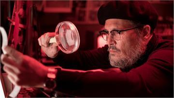 強尼戴普化身傳奇攝影師尤金史密斯 揭露水俁病公害《惡水真相》