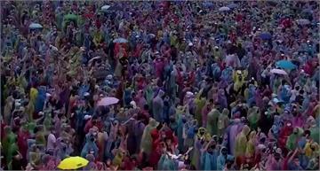 快新聞/泰政府取消曼谷「嚴重緊急狀態」 帕拉育向民眾釋出善意