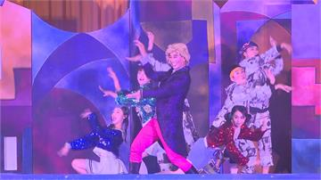 紙風車回歸舞台「演出浮士德」前進校園!與教育部攜手反毒