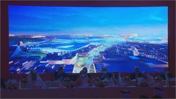 2030年亞運主辦國 確定由卡達多哈獲選