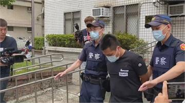 「解鎖FaceID」成功逮攻擊館長藏鏡人 資安高手解密過程曝光