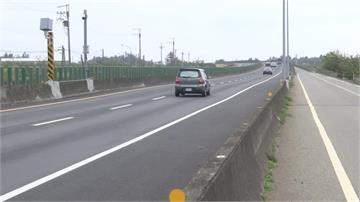 快新聞/西濱快沿線10縣市即起加強執法 取締違規超速超重