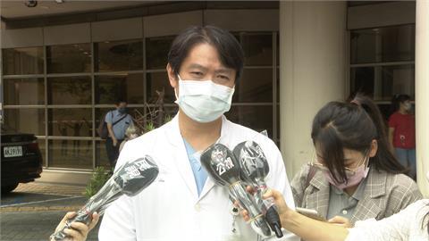 看奧運緊張到心臟痛!醫:別輕忽小心「心肌梗塞」 五族群要留意!