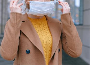 武漢肺炎恐「流感化」!英專家警告「仍有疫情襲來」:至少數千人亡