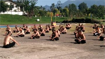 印尼人熱衷「曬太陽」防疫!專家「這樣」看