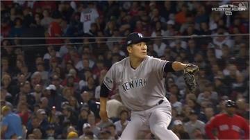 洋基老闆坦言  看世仇紅襪奪冠非常生氣