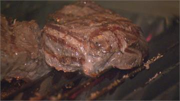 牛排、海鮮任你吃!飯店推優惠搶10億吃到飽商機