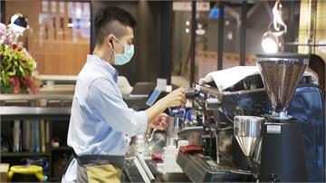 連鎖精品咖啡館 首度北上插旗 盼創單月500萬業績