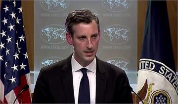 快新聞/香港泛民47人遭控顛覆國家罪 美國務院籲「立即撤回告訴」