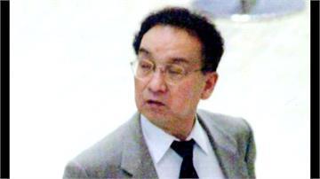 日本傑尼斯事務所社長 蜘蛛膜下腔出血住院