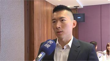 中職/富邦悍將無緣闖台灣大賽 領隊蔡承儒向球迷致歉