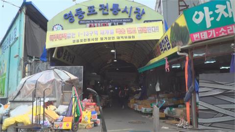 30年來新高!南韓農產收成差 菜價飆漲12.6%