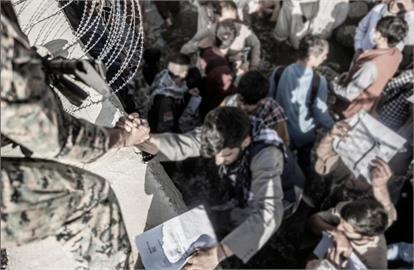 載走390人…還有阿富汗僱員等救援 韓政府坦言「很難再協助」!