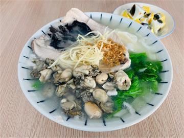 談鮭魚改名之亂   黃偉哲:台南虱目魚才是世界上最好吃的!