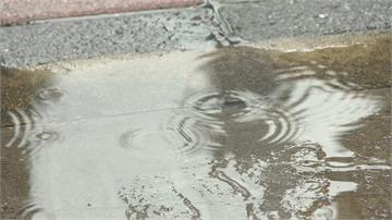 梅莎持續增強 最快今晚轉中颱!下週一二北部學生雨天迎開學