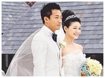 婚變早有端倪?大S最後1次提汪小菲在去年 內容「只有4字」!