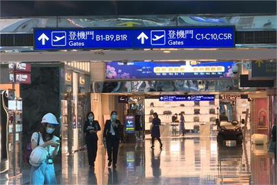 快新聞/越南通報疑似台灣移入病例 「在台6名接觸者」採檢結果出爐