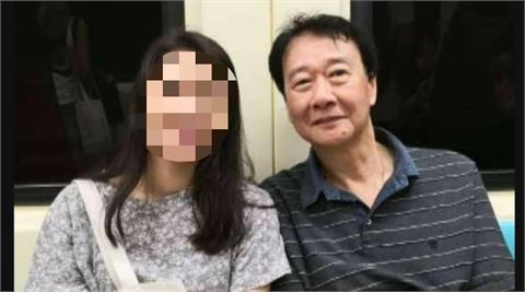 首爾男3度酒駕撞死台女!7/7開庭親友2度發起連署:這次不是偶然
