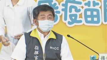 防疫口罩戴緊緊! 流感僅1重症零死亡 史上新低