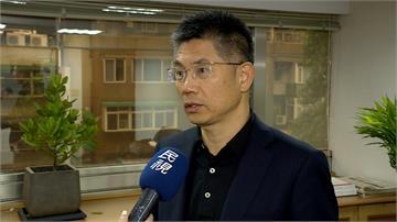 「護國神山」台積電飆580元天價 激勵台股衝15400關卡