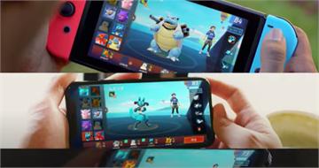 快新聞/寶可夢公司與騰訊合作開發遊戲 網友不買單噓爆:「妙娃中資」