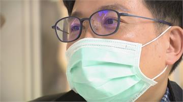 部桃患者訴苦轉診遭拒 江坤俊暖回「來找我」