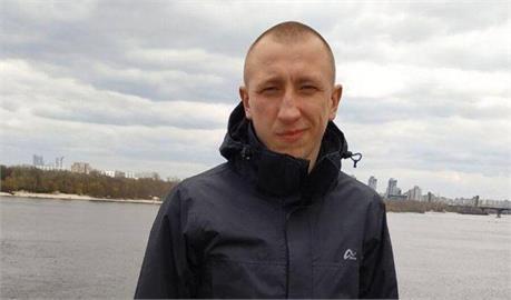 白俄羅斯維權人士慢跑失蹤 被發現陳屍基輔公園