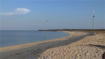海洋廢棄物堆積澎湖 跨國合作防污染