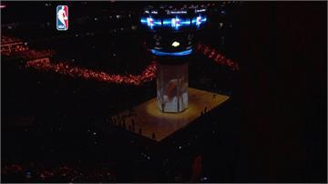 說好的抵制?中國騰訊不堪虧損慘重 悄悄復播NBA