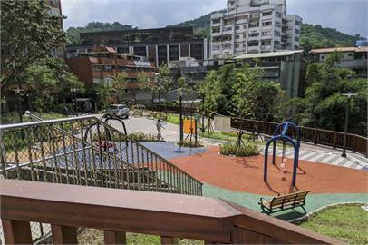 吳興街被封「死窟」窮人住蛋黃區首選