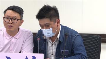 妻外遇生子 丈夫找小王理論反遭嗆:通姦除罪化