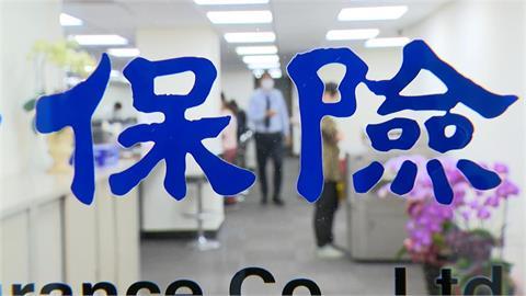 台灣疫情升級!錯過防疫神保單不要緊 這幾家防疫保單「隔離賠2萬」
