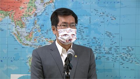 立場強硬!談對台議題 美準駐中大使:不能相信中國!