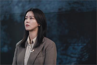 韓劇《MOUSE窺探》將播出大結局!「小孫藝珍」曝難忘慘忍場景