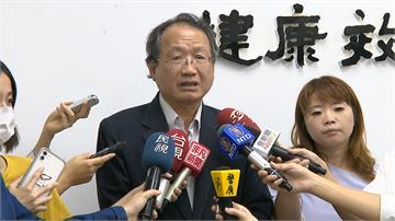 蝦瘟侵台死亡率80%  農委會承諾全清除