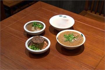 銅板價也能吃飽飽!四大傳統小吃一次滿足