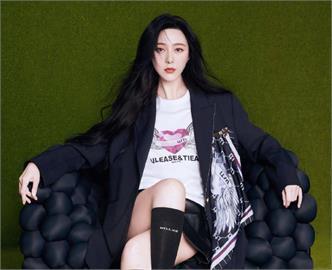 范冰冰合體中國直播一哥積極尋求復出 屢次被拍巨肚反曬出「超短褲」新照