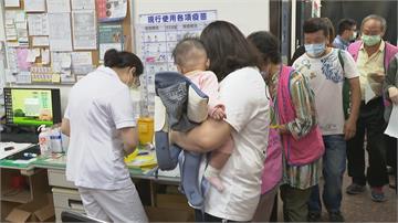 流感疫苗不良事件通報多 家長憂打「賽諾菲」不敢讓小孩接種